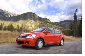 Car Hire USA.us